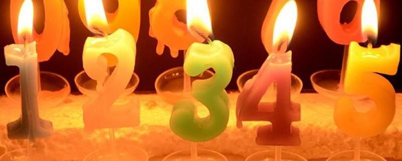 「蜡烛」蜡烛油滴在地板上怎么清洗