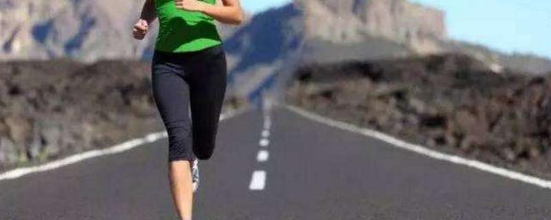 「力量」如何增强大腿力量训练